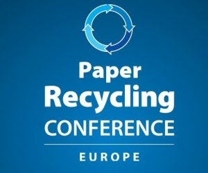 Paper Recycling Conference