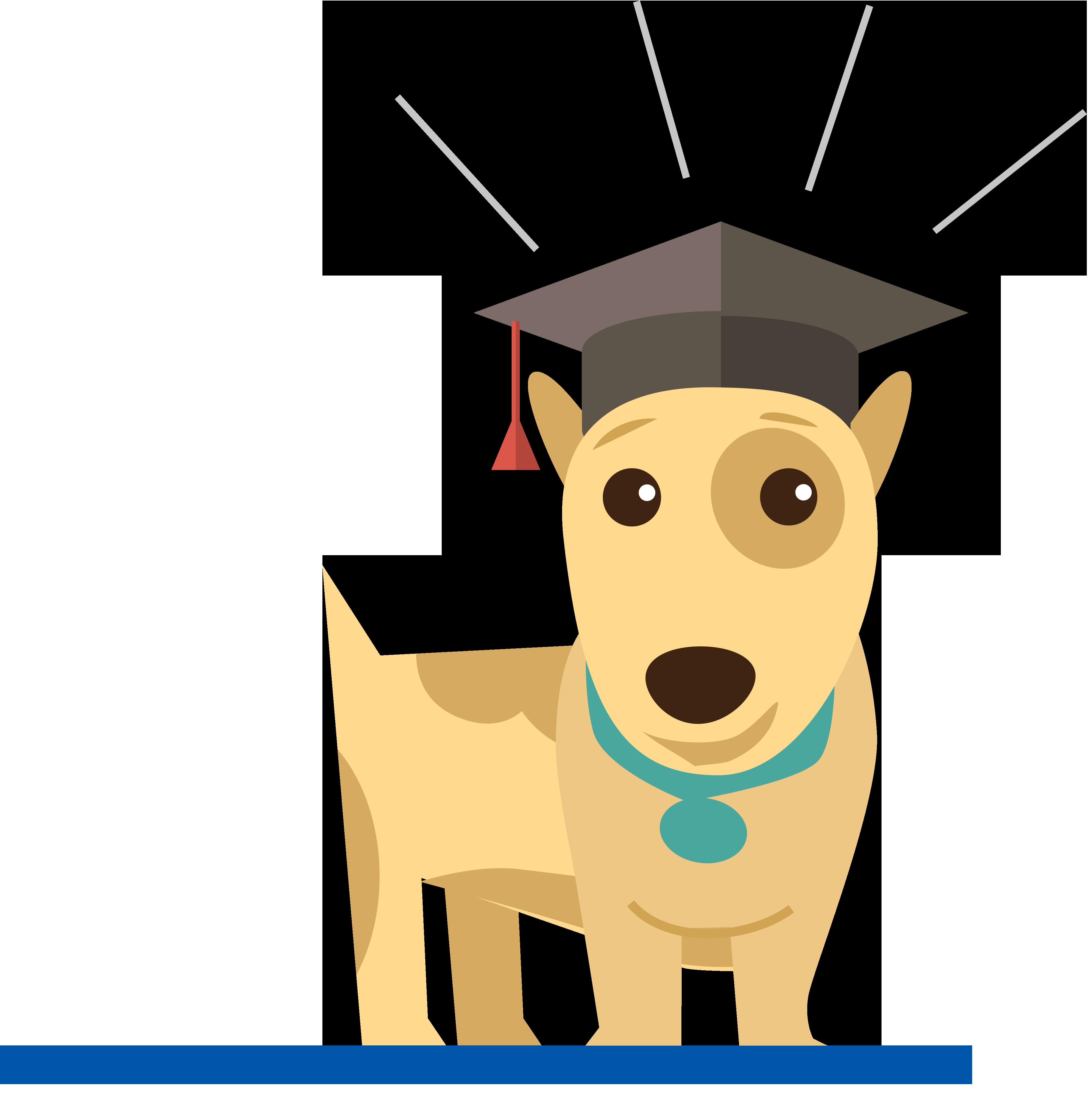 dog_smart